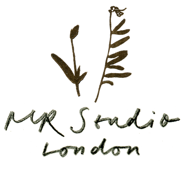 MR Studio London
